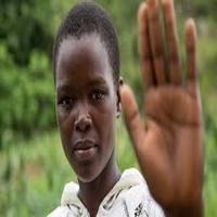 Rape Culture in Kenya