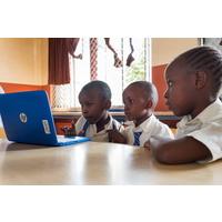 online education in kenya during covid-19